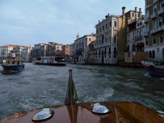 Италия Венеция 13 сентября (10).JPG