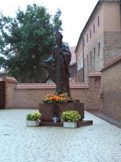Польша, Краков, Брно 11 сентября (15).JPG