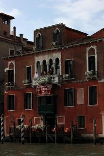 Италия Венеция 13 сентября (81).JPG