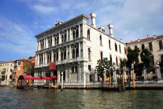 Италия Венеция 13 сентября (76).JPG