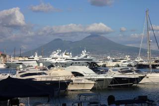14Неаполь, чрево Неаполя 17 сентября (113).JPG