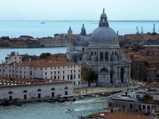 Италия Венеция 13 сентября (434).JPG