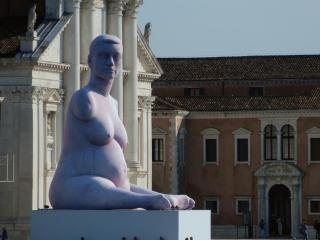 Италия Венеция 13 сентября (501).JPG
