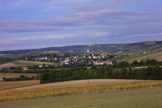 Австрия, Вена 12 сентября (5).JPG
