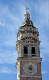 Италия Венеция 13 сентября (380).JPG