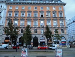 Австрия, Вена 12 сентября (42).JPG