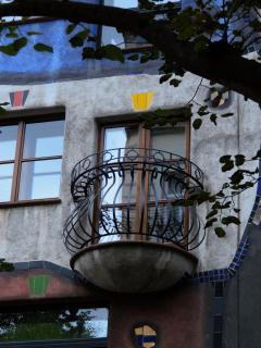 Австрия, Вена 12 сентября (98).JPG