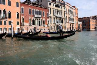 Италия Венеция 13 сентября (112).JPG