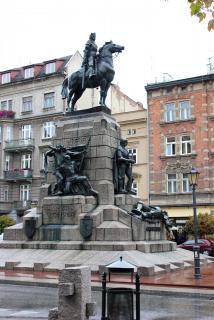Польша, Краков, Брно 11 сентября (107).JPG