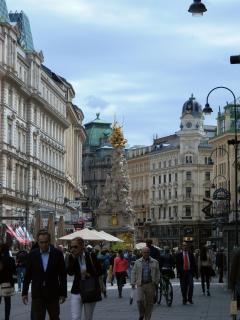 Австрия, Вена 12 сентября (256).JPG