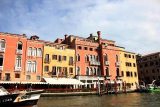 Италия Венеция 13 сентября (65).JPG