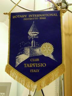 Италия  Тарвизио 12-13. 22-23 (33).JPG