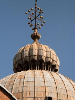 Италия Венеция 13 сентября (188).JPG