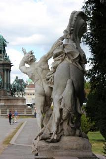 Австрия, Вена 12 сентября (329).JPG
