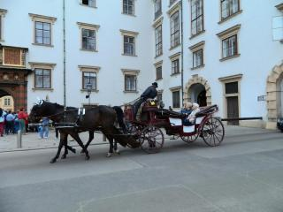 Австрия, Вена 12 сентября (215).JPG