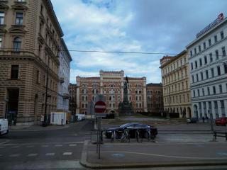 Австрия, Вена 12 сентября (43).JPG