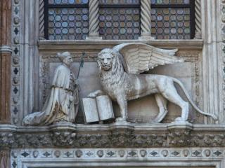 Италия Венеция 13 сентября (190).JPG