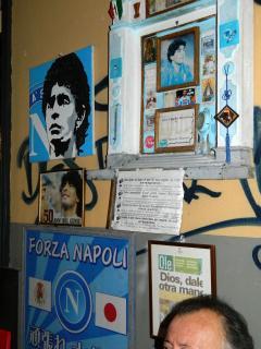 14Неаполь, чрево Неаполя 17 сентября (269).JPG