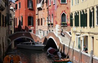 Италия Венеция 13 сентября (389).JPG