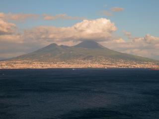 14Неаполь, чрево Неаполя 17 сентября (36).JPG