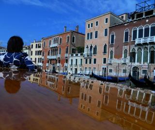 Италия Венеция 13 сентября (18).JPG