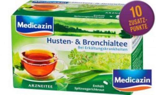 2516414_Husten-Bronchialtee_xxl.jpg