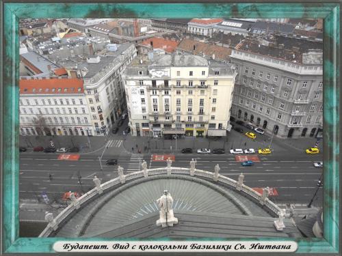 DSCN1965 Будапешт Вид с колокольни Базилики Св.jpg