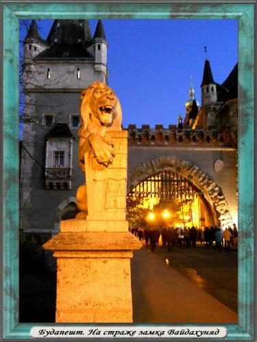 DSCN1893 Будапешт Замок Вайдахуняд.jpg