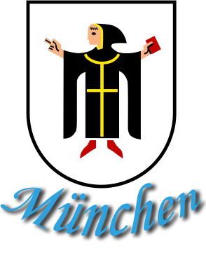 215px-Muenchen_Kleines_Stadtwappen.jpg