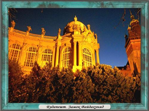 DSCN1898 Будапешт Замок Вайдахуняд.jpg