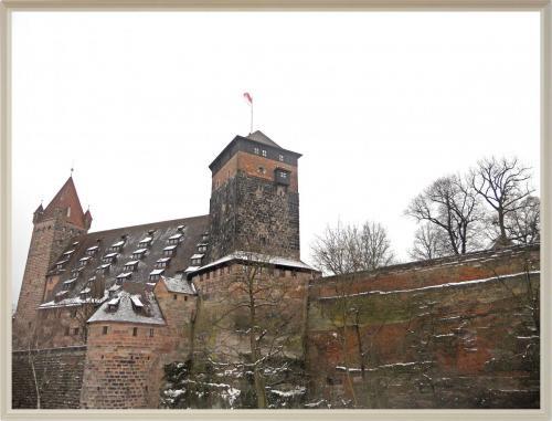 DSCN1486_Нюрнберг Императорский Замок.jpg