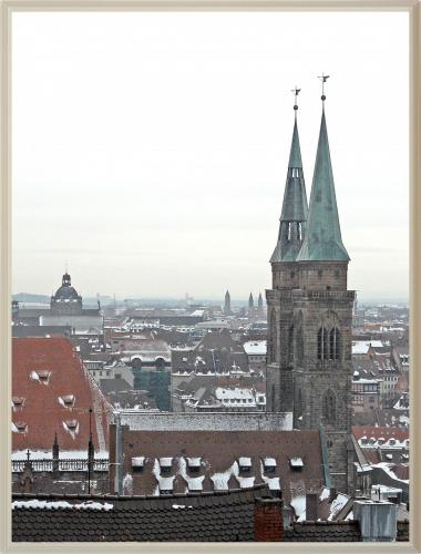 DSCN1498_Нюрнберг Панорама Города.jpg