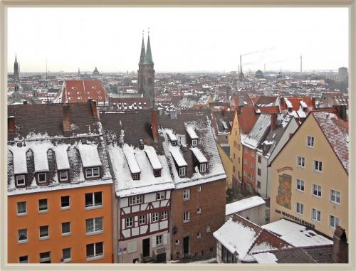 DSCN1494_Нюрнберг Панорама Города.jpg