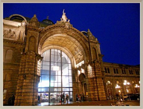 DSCN1559_Нюрнберг Вокзал.JPG
