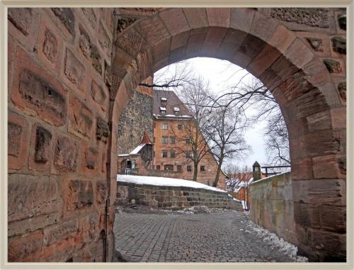 DSCN1492_Нюрнберг Императорский Замок.jpg
