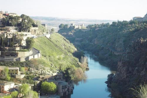 Испания - Марокко, 2014г 129.JPG