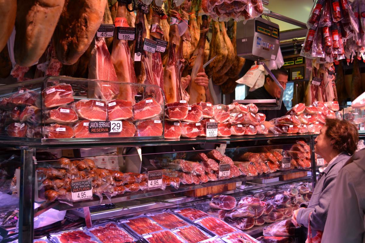 рынок мясо.JPG
