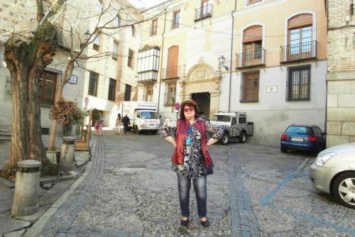 Испания - Марокко, 2014г 164.JPG