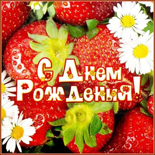 post-37760-0-19663800-1443932018_thumb.jpg