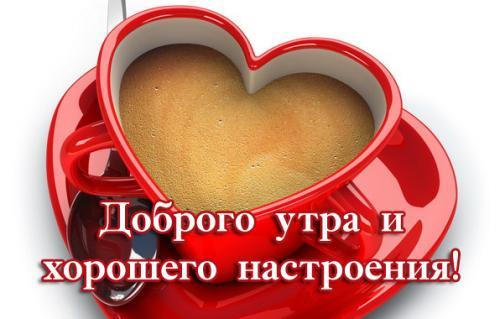 images_4004.jpeg
