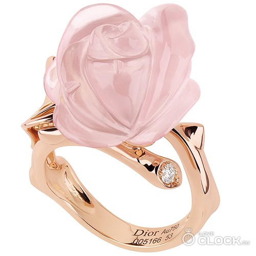 500x500_Quality100_Rose-Dior-Prde-Catelan-pink-quartz-ring-SM.jpg