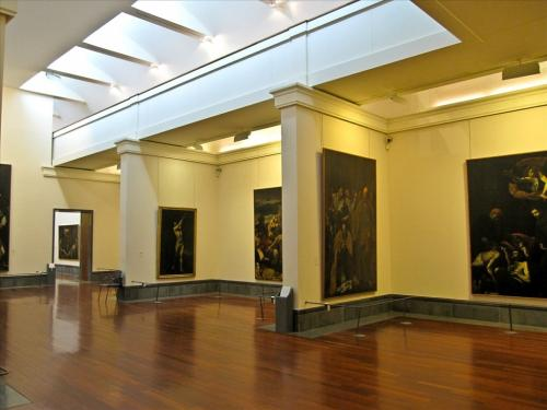 capodimonte-museum-naples.jpg