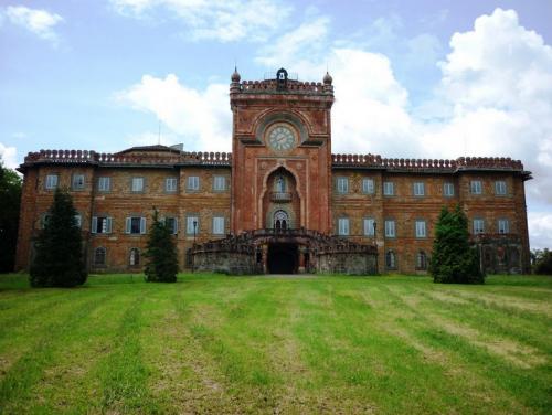 Castello_di_Sammezzano01.jpg