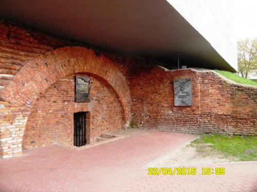 SAM_1845.JPG