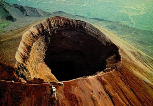 Vesuvio-comp.jpg