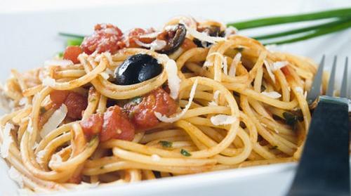pasta-alla-siciliana-della-nonna-bianca-450x251.jpg