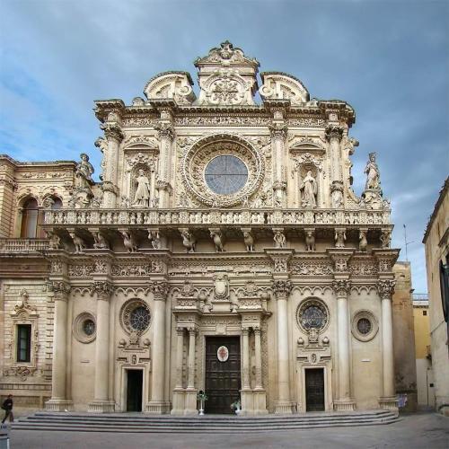 santa_croce__lecce-1409C531B7E48FAFA3A.jpg