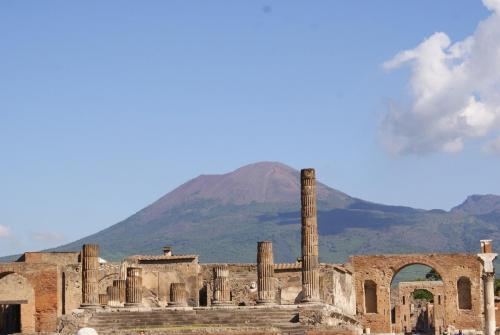 pompei-432756_1280.jpg