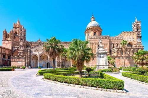 Palermo_91187723_1.jpg