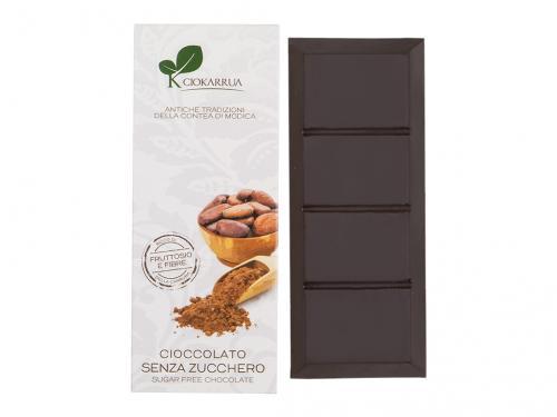 1016_shokolad-bez-sakhara--cioccolato-se.jpg